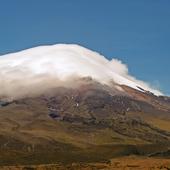 Ecuador Wallpaper Travel icon