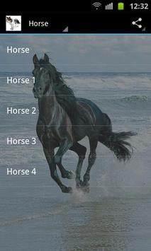 explorer sound apk screenshot