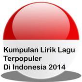 10 lagu Artis Indonesia icon