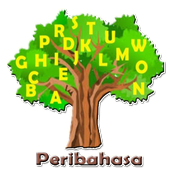 Peribahasa Bahasa Indonesia icon
