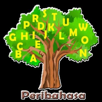 Peribahasa Bahasa Indonesia apk screenshot