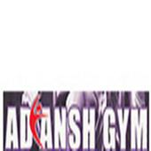 Adiansh Gym icon
