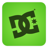 DC Shoes icon