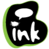 Babbling Ink icon