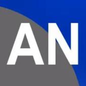 Armageddon News icon