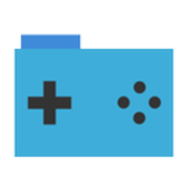 GameMonth icon