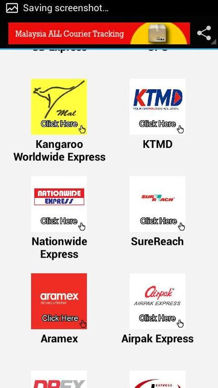 nationwide courier malaysia