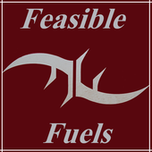 Feasible Fuels icon