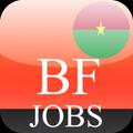 Burkina Faso Jobs