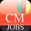 Cameroon Jobs