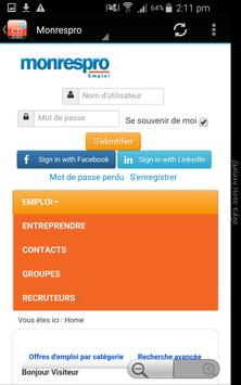 DR Congo Jobs for Android - APK Download