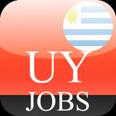 Uruguay Jobs icon