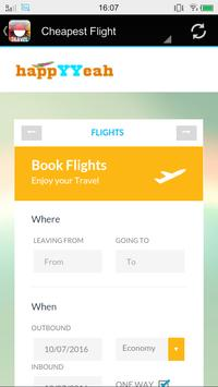 Indonesia Travel apk screenshot
