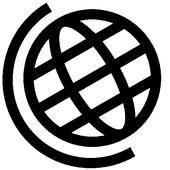 Unlock World TV icon