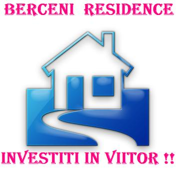 Berceni Residence screenshot 11