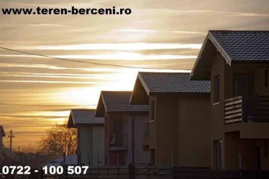 Berceni Residence screenshot 2