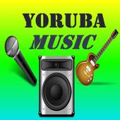 Yoruba Music icon