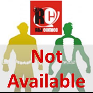 Raj Comics - Not Available poster
