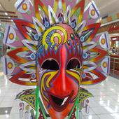Philippine Festival icon