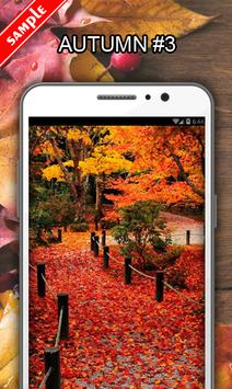 Autumn Wallpapers screenshot 3