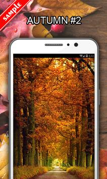 Autumn Wallpapers screenshot 2