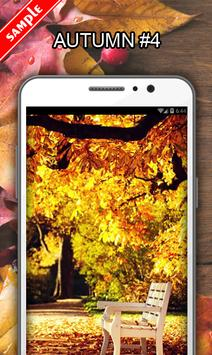 Autumn Wallpapers screenshot 4