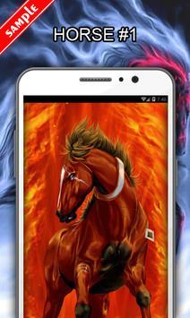 Horse screenshot 1