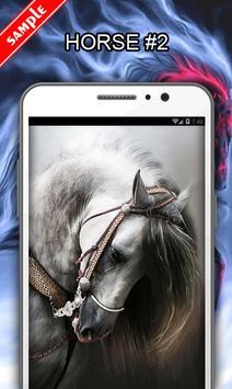 Horse screenshot 2