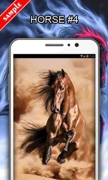 Horse screenshot 4