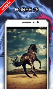 Horse screenshot 5