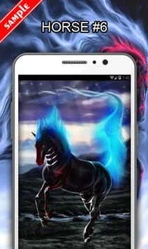 Horse screenshot 6
