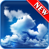 Cloud Wallpapers icon