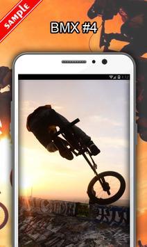 BMX Wallpapers apk screenshot