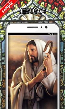 Jesus screenshot 4