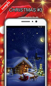 Christmas screenshot 3