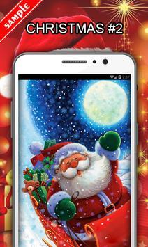 Christmas screenshot 2