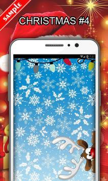 Christmas screenshot 4