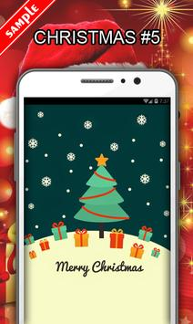 Christmas screenshot 5