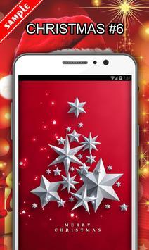 Christmas screenshot 6
