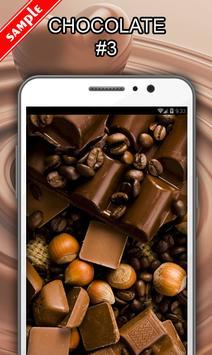 Chocolate screenshot 3
