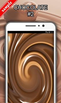 Chocolate screenshot 2