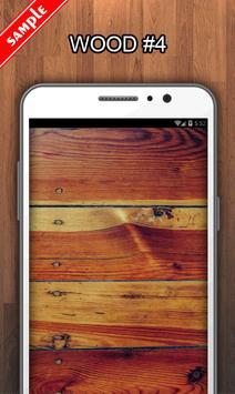 Wood Wallpapers apk screenshot