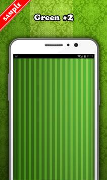 Green Wallpaper HD apk screenshot