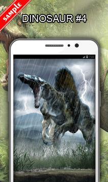Dinosaur screenshot 4