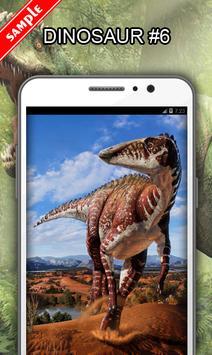Dinosaur screenshot 6