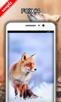 Fox screenshot 4