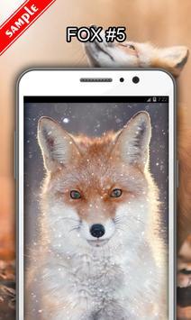 Fox screenshot 5