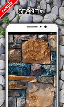 Stone screenshot 1