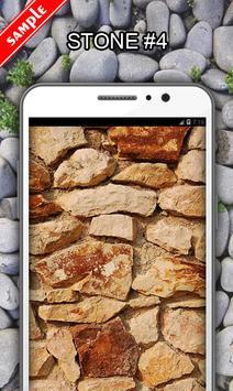 Stone screenshot 4