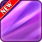 Purple Wallpapers icon